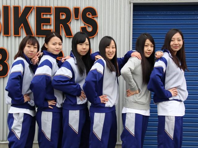 愛知県立国府高等学校 - Japanes...